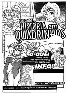 cursos_de_manga_e_cartoon_by_marcosbnpinto-dkcr9t