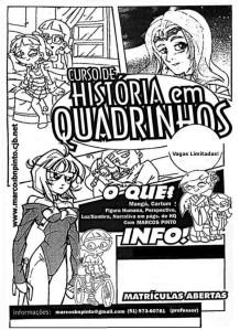 cursos_de_manga_e_cartoon_by_marcosbnpinto-dkcr9t